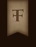 fantasy-flag2