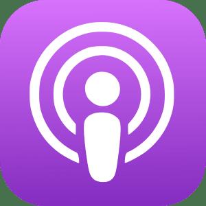 applepodcast-icon-min