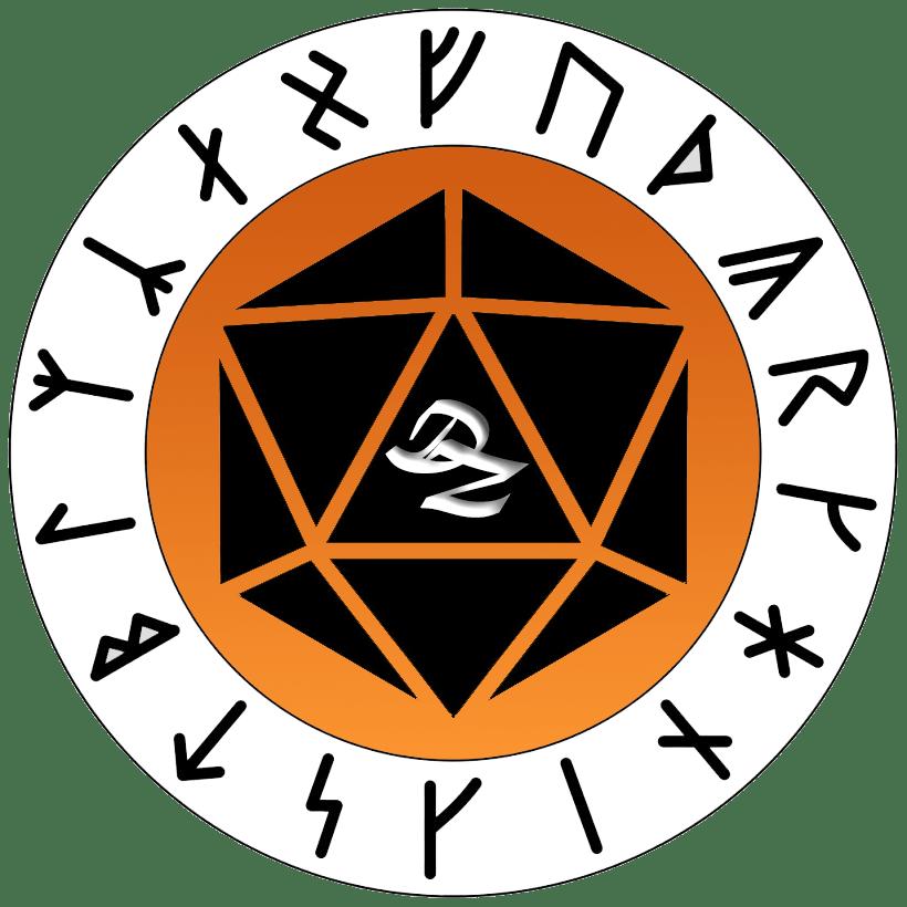 dungen-zone-logo-min