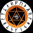 dz-logo