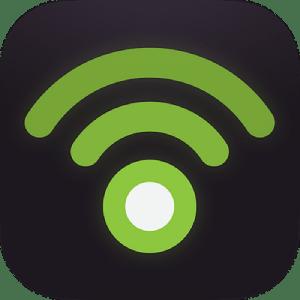 podbean-icon-min