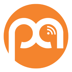 podcastaddict-icon-min