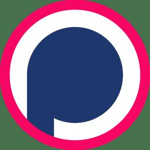 podchaser-icon
