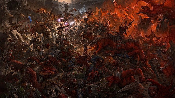 warhammer-battle-fantasy-artwork-wallpaper-preview